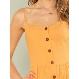 e2bfd1f784 SHEIN Dresses - Shein